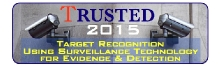 TRUSTED2015Banner1xx